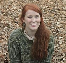 Erica Michelle - Hopeful Adoptive Parents