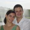 Rocio & Mauricio