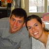 Brent & Michelle