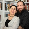 Nicole & Roberto