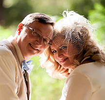 Karl & Kathryn - Hopeful Adoptive Parents