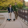 Meg & Eric - parents hoping to adopt a baby