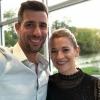 Ryan & Lisa