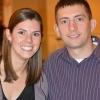 Hello! We are Brent & Michelle…