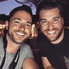 Brandon & Tyler