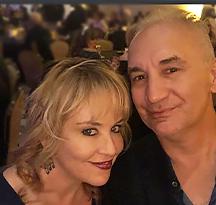 Aletha & Bob - Hopeful Adoptive Parents