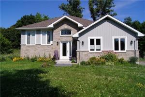 645 Rogers Side Rd, Kingston