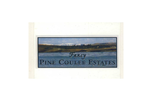 Fancy Pine Coulee Estates Lot 20 , Rural Willow Creek M.D.