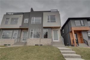 2034 32 AV SW, Calgary