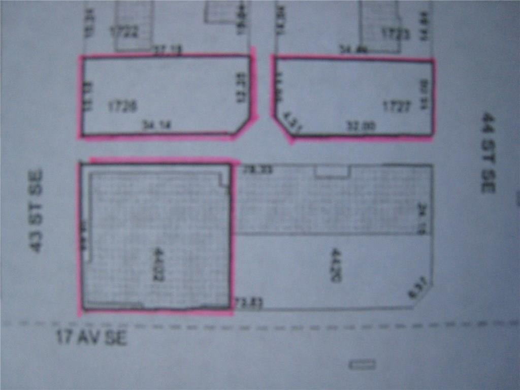 Listing C4117965 - Large Photo # 2