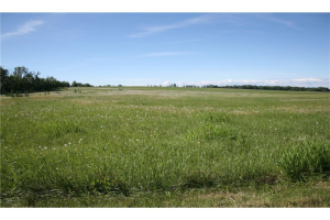 3 4141 Twp Rd 340  , Rural Mountain View County