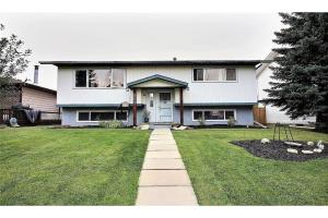 503 QUEEN CHARLOTTE RD SE, Calgary
