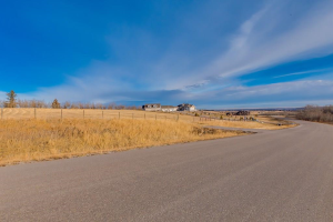 88114 198 AV W, Rural Foothills M.D.