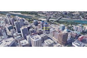 465 8 ST SW, Calgary