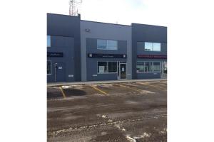 #131 2710 3 AV NE, Calgary