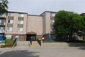 #490 8948 ELBOW DR SW, Calgary