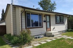 6779 MALVERN RD NE, Calgary
