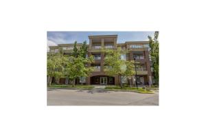 #1402 24 HEMLOCK CR SW, Calgary