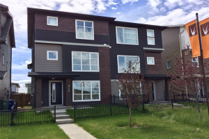 319 WALGROVE BV SE, Calgary