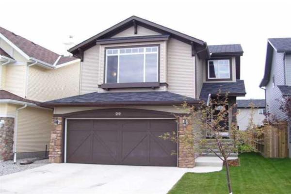 29 BRIGHTONDALE PA SE, Calgary