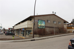 4608 Bowness RD NW RD NW, Calgary
