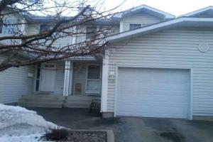 310 Hawkstone MR NW, Calgary