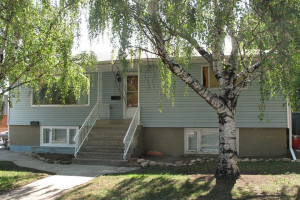 560 NORTHMOUNT DR NW, Calgary