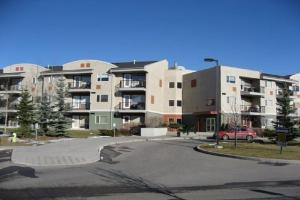 #341 69 Springborough CO SW, Calgary