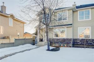85 TARINGTON LD NE, Calgary