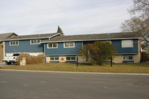 960 West Chestermere DR , Chestermere