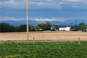 230182 range roas 283A  E, Rural Rocky View County