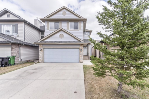 18 ROYAL BIRCH HT NW, Calgary