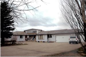 14555 84 ST SE, Calgary