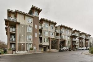 #303 707 4 ST NE, Calgary