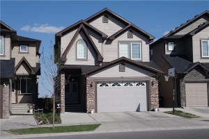 8226 SADDLEBROOK DR NE, Calgary