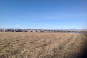 264206 Highway #22  , Cochrane Lake