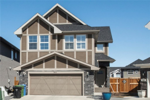 263 VALLEY POINTE PL NW, Calgary