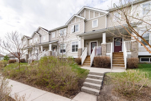 #10 300 EVANSCREEK CO NW, Calgary