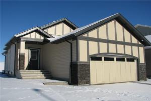270 WALGROVE BV SE, Calgary