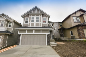 33 SHERVIEW PT NW, Calgary