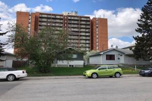 1709 34 ST SE, Calgary