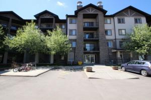 #1226 8 Bridlecrest DR SW, Calgary