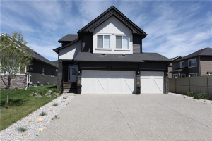 137 Aspenmere WY , Chestermere