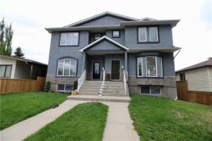 3411 2 ST NW, Calgary