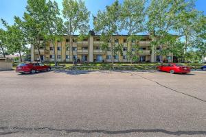 #4103 385 PATTERSON HL SW, Calgary