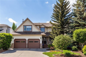 38 Riverview CI , Cochrane