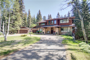 11 Elbow River PT SW, Rural Rocky View County