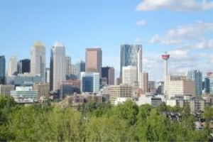 #3 212 VILLAGE TC SW, Calgary