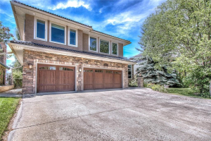 9 EDELWEISS PT NW, Calgary