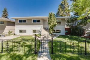 3328 39 ST SW, Calgary